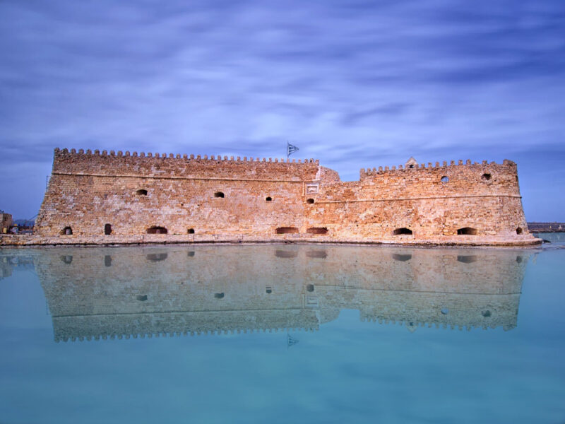 venetian-fortress-koules-