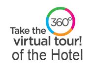 Dom Hotel virtual tour